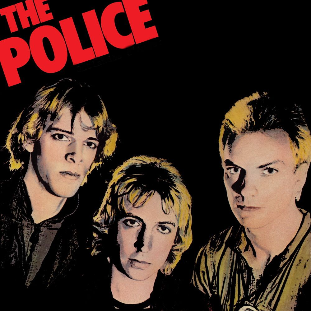Classic Rock Album Covers Google Search Sae Prospectus