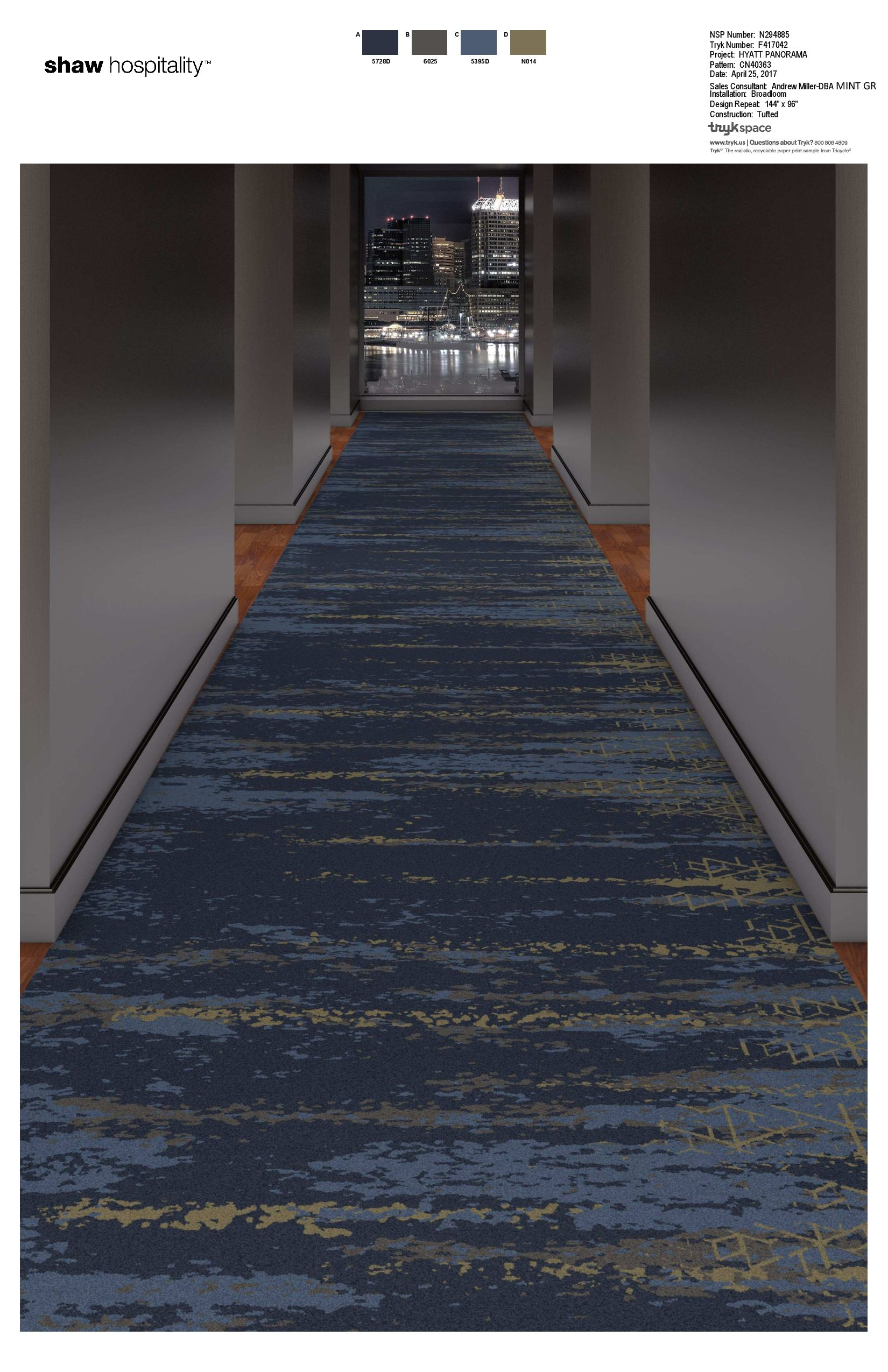 Pin By Fiona Fang On Carpet Rugs On Carpet Hotel Interior Rugs
