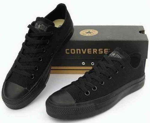 9b53c15fcc1 Google con zapatos Pinterest calzado Buscar Zapatos converse q8StwaUR