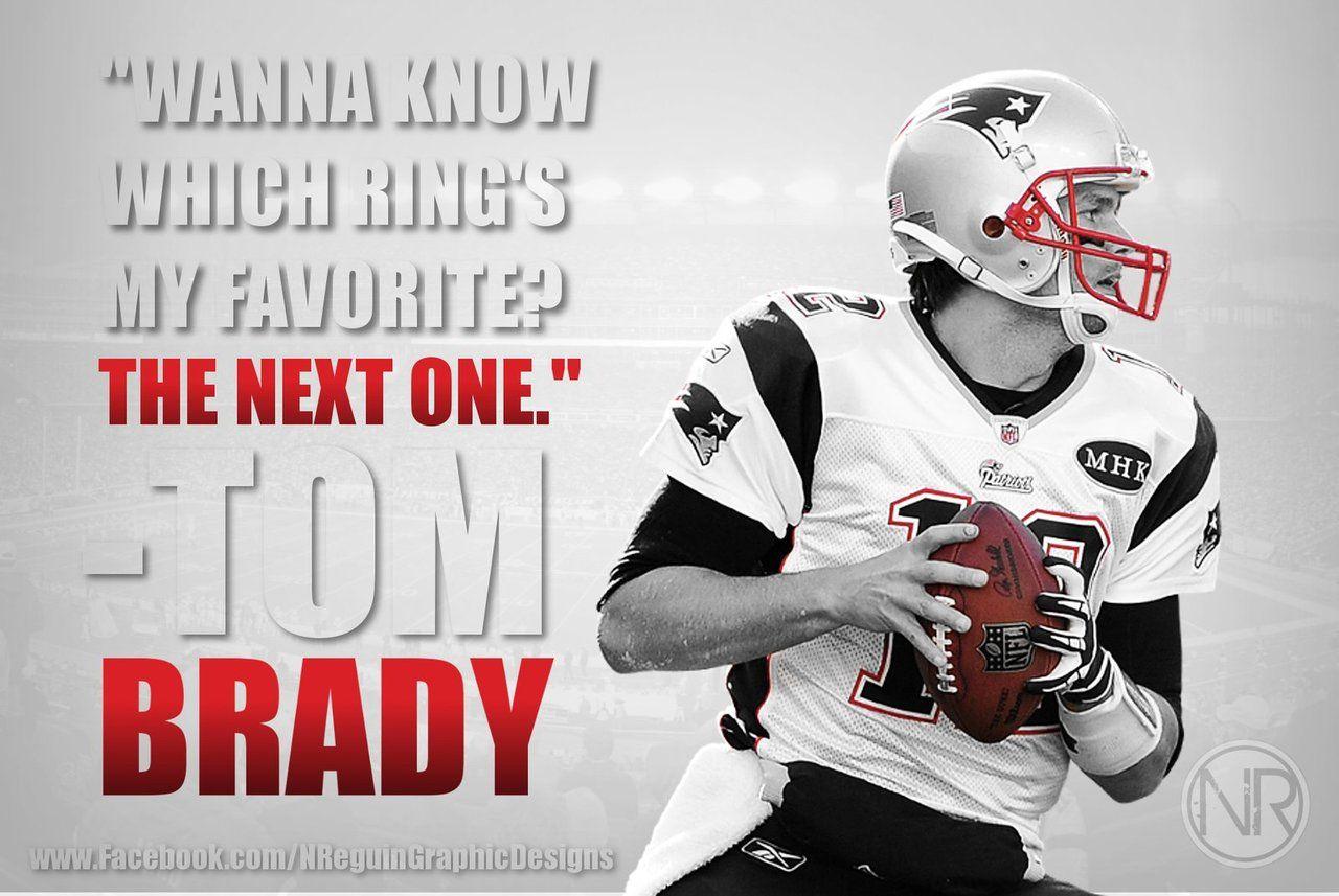 The Next One Tb New England Patriots New England Patriots Football Tom Brady Nfl