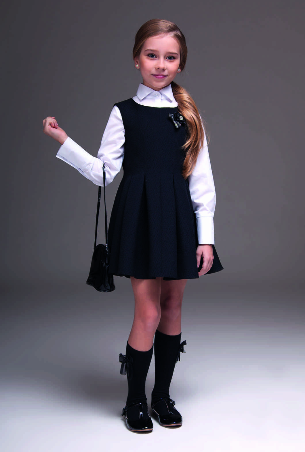 Яндекс для девочек