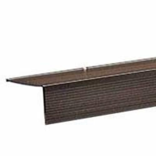 M D Building Products 69851 Sill Nosing 4 1 2 X 36 Bronze Anodized Bronze Outdoor Decor Home Improvement