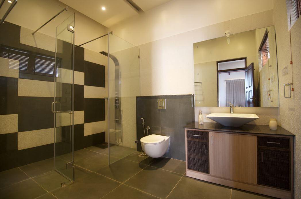 Simple Indian Bathroom Designs Bathroom Small Bathroom Designs Indian Bathroom Latest Bathroom Designs Bathroom Design Small bathroom indian bathroom designs
