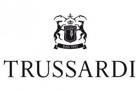 trussardi logo - Buscar con Google | Gafas graduadas, Ropa y accesorios,  Moda