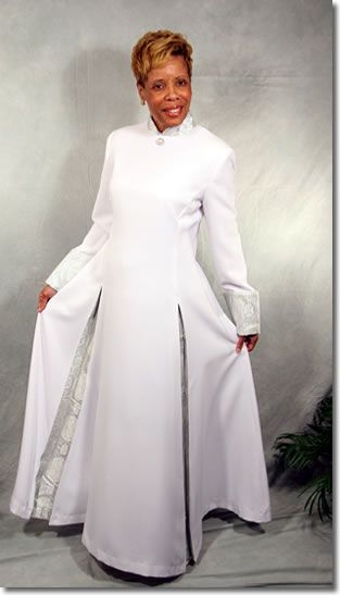 Bride Of Christ Pictures Bride Of Christ Robes Clergy Women Sewing Dresses For Women Ministry Apparel