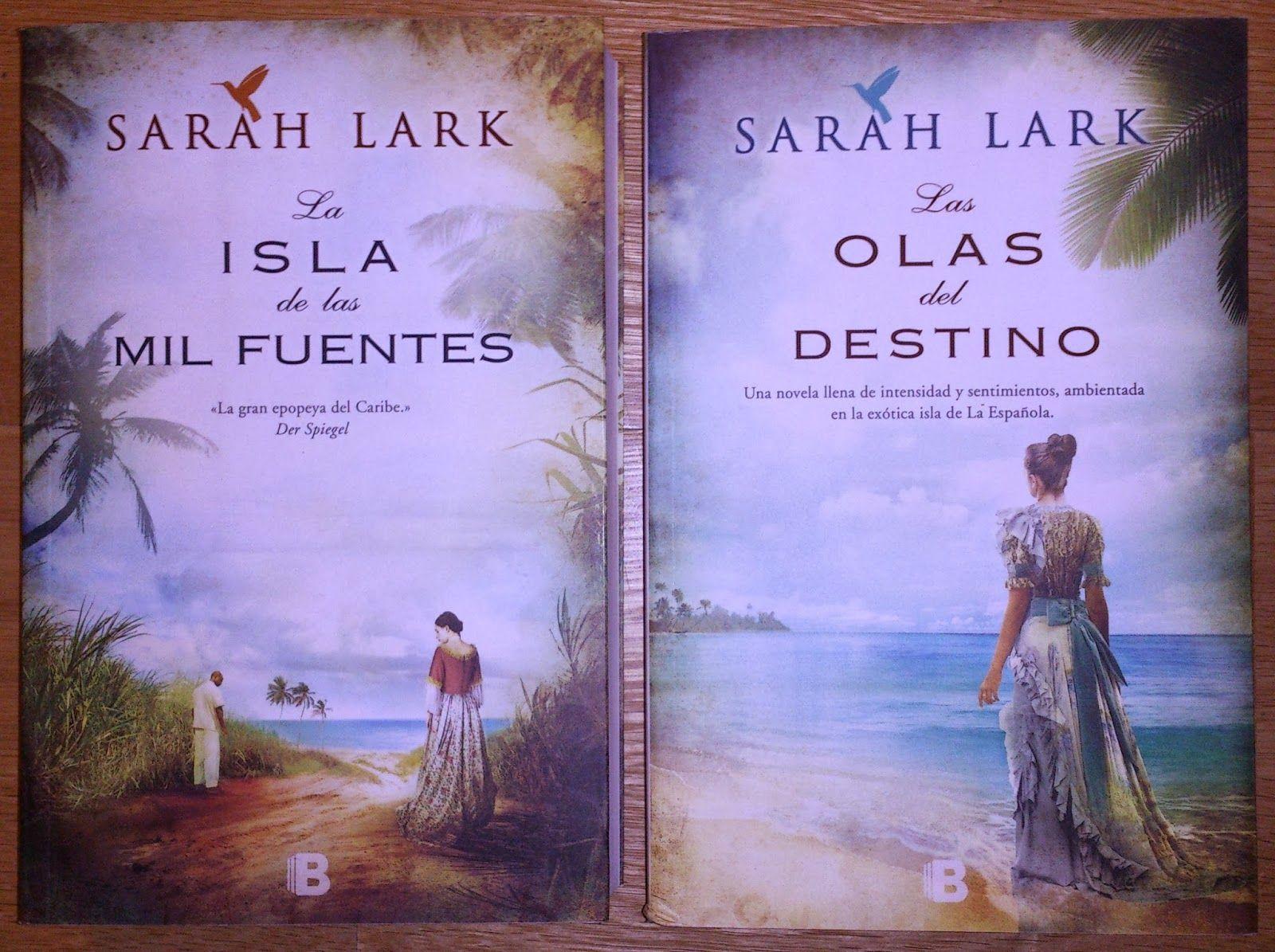 Saga Jamaica Libros Para Leer Libros Gratis Libros
