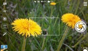Selfishop Camera Indir Android Selfie Cubugu Uyumlu Kamera Selfie Android