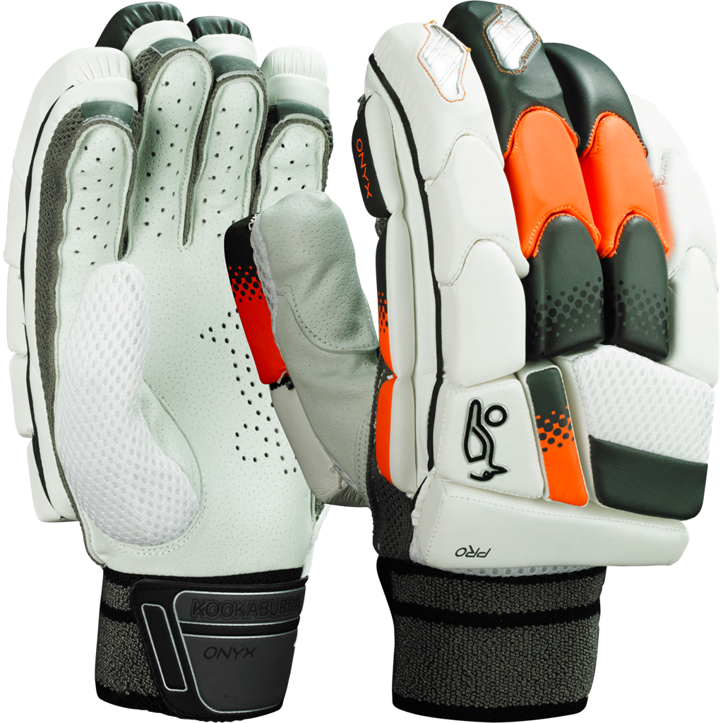 Don T Miss This Opportunity Procricshop Offers Great Price On Kookaburra Onyx Batting Gloves Onyx Batting Gloves Enable Batting Gloves Gloves Cricket Gloves