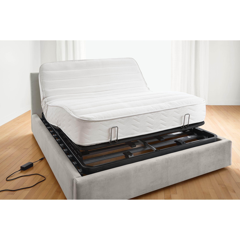 Best Deluxe Adjustable Bed Base Adjustable Beds Platform 400 x 300