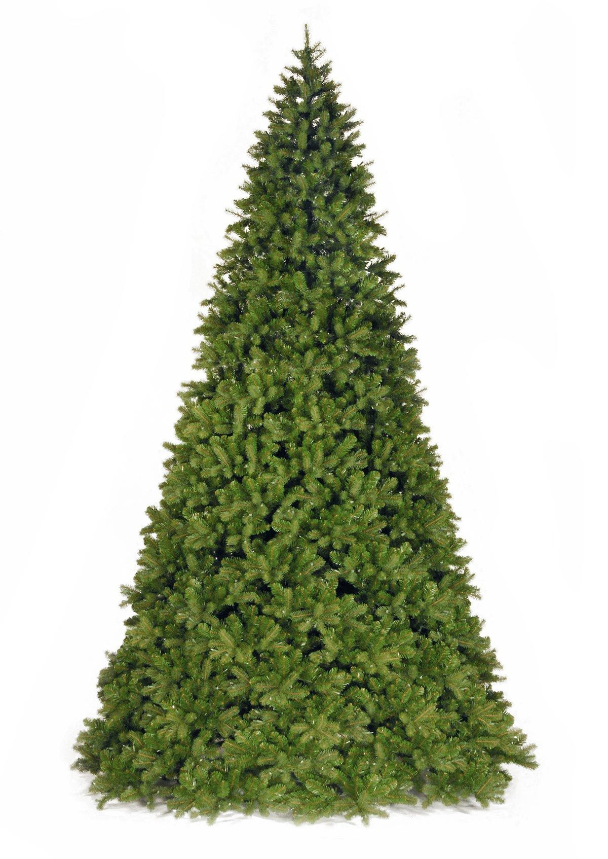 12ft Bayberry Spruce Feel Real Artificial Christmas Tree Artificial Christmas Tree Beautiful Christmas Trees Christmas Tree