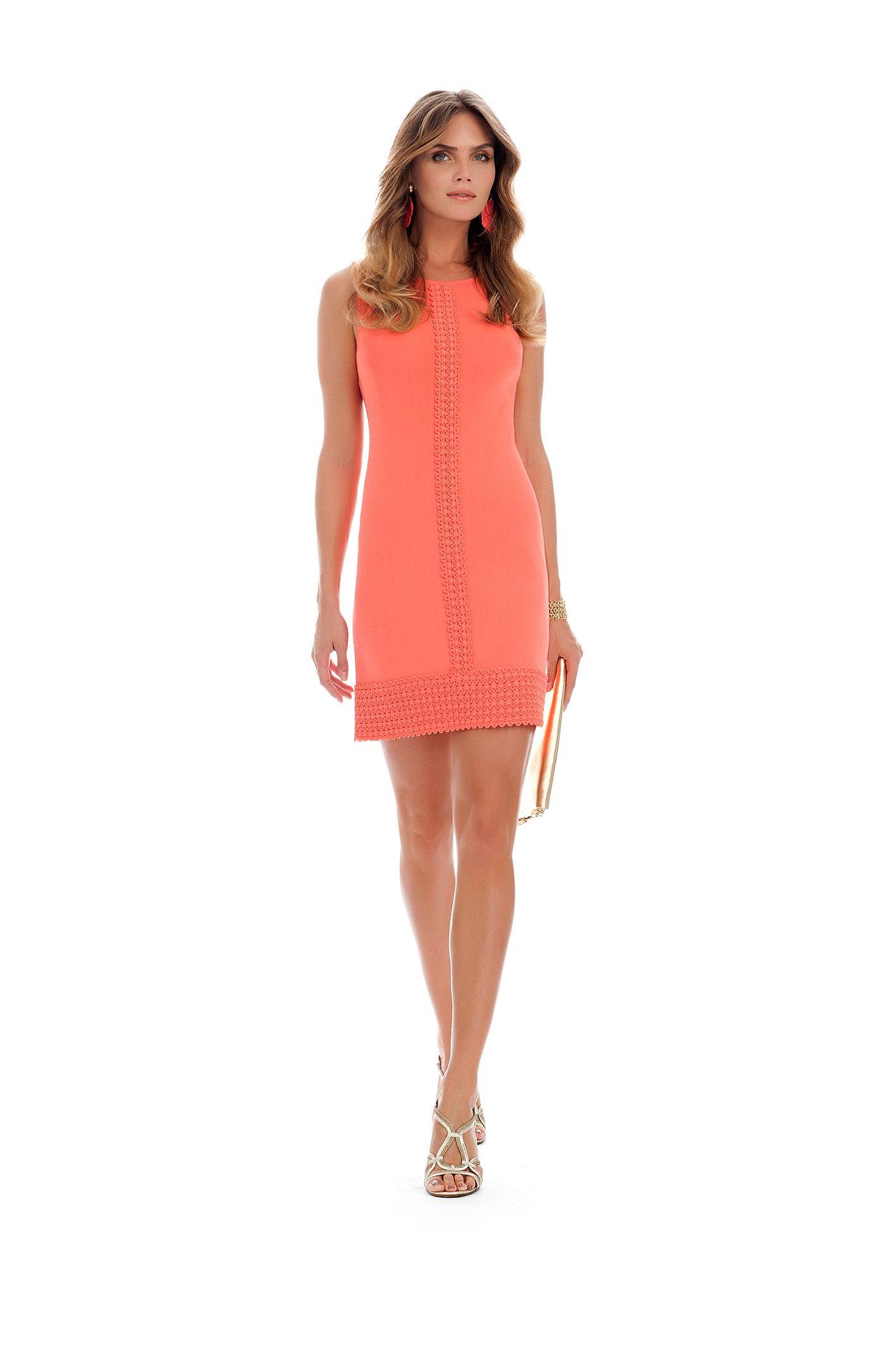 Luisa Spagnoli Look 22. Luisa Spagnoli Look 22 I Dress 604c421a3fe
