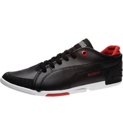 Ducati Xelerate NM Lo Mens Shoes 9fc646297