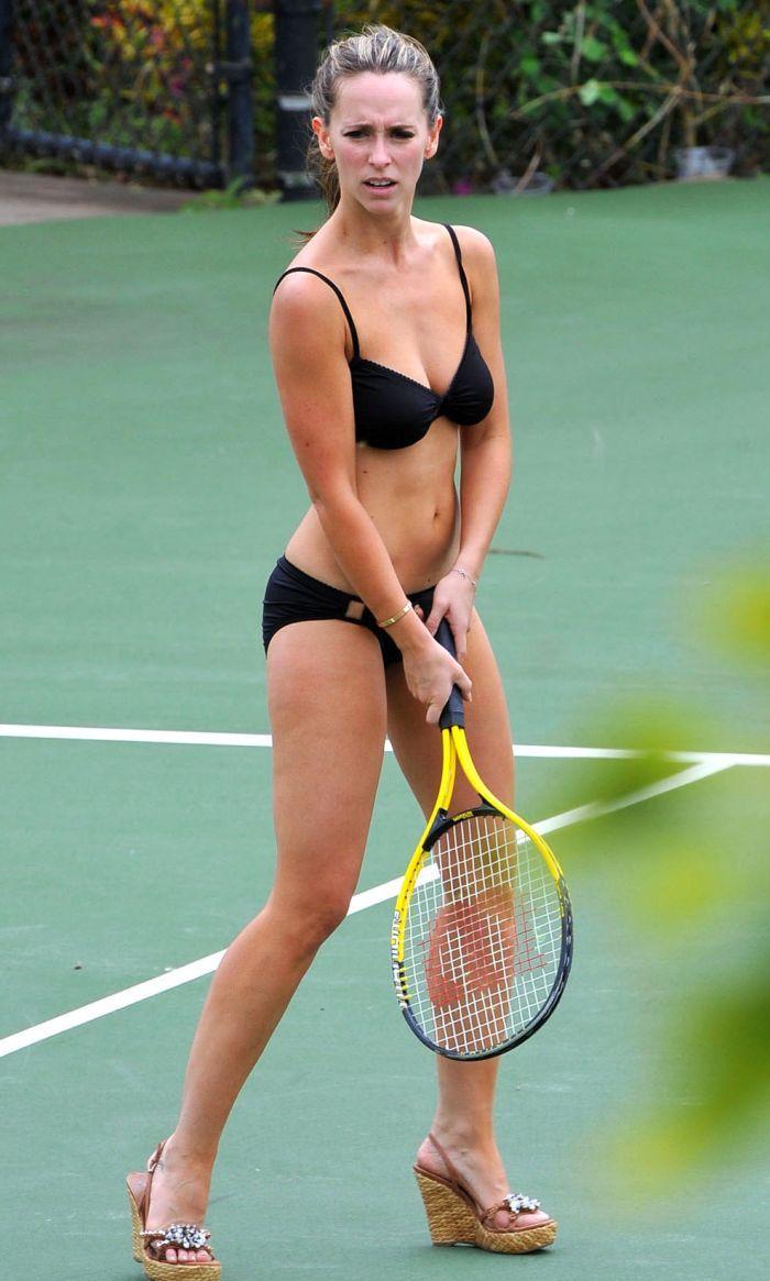 Bikini Jennifer Love Hewitt nude photos 2019