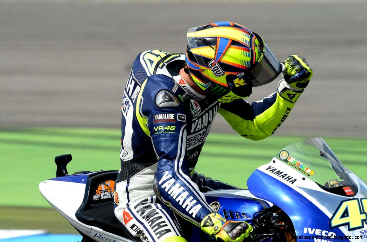 valentino rossi wallpaper collection 1440×810 valentino rossi