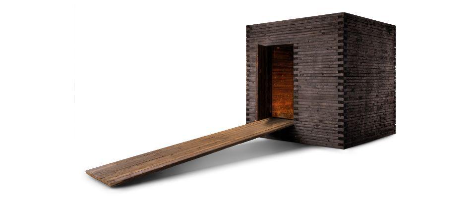 Sauna Savu