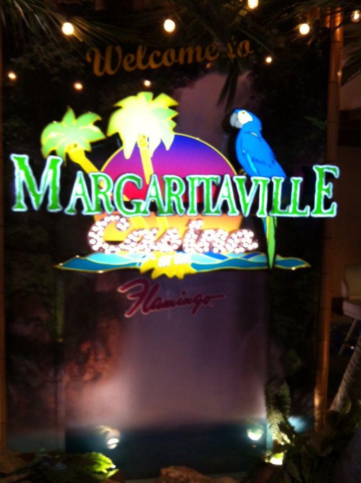 20160326_193726_large.jpg - Picture of Margaritaville Las ... |Margaritaville Las Vegas Food