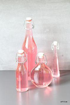 die besten 25 rosen sirup ideen auf pinterest sirup herstellen rezepte sirup selbst gemacht. Black Bedroom Furniture Sets. Home Design Ideas