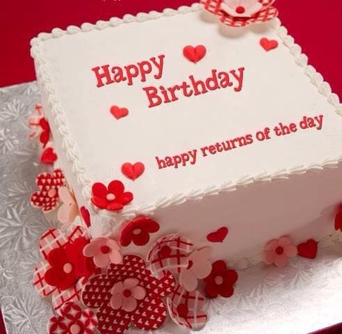 Pin by Jona El Badry on Dear Essam Pinterest Birthday cakes and Cake