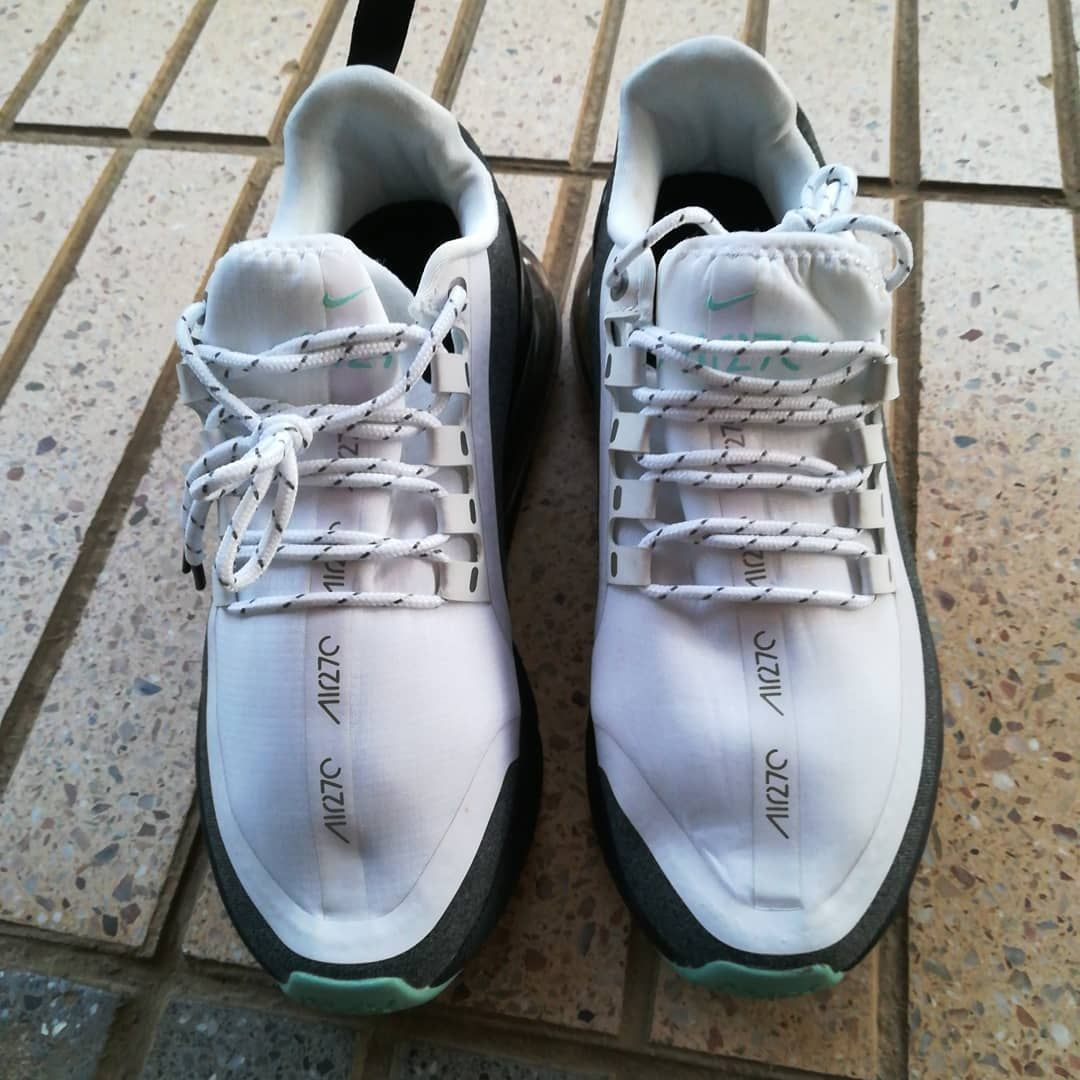 air max homme couler