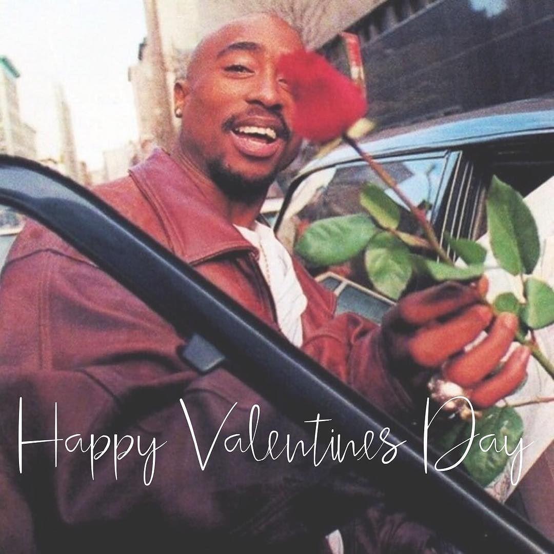 Happy Valentines Day Ladies!