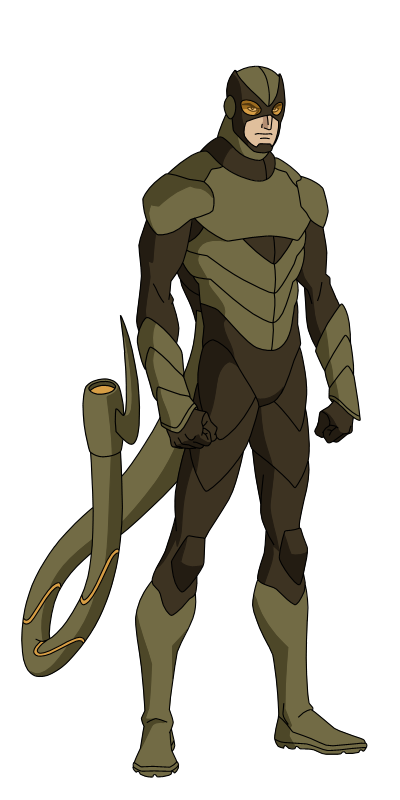 403 Forbidden Marvel Villains Marvel Animation Marvel Characters