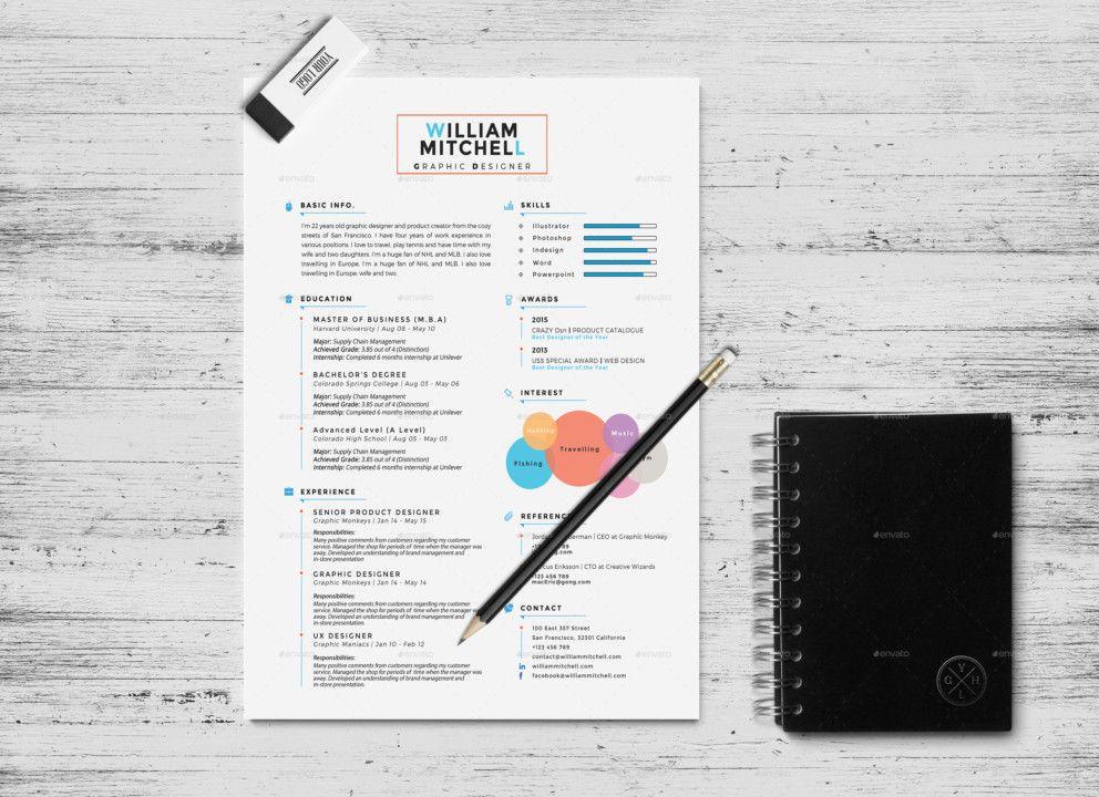 20 Web Developer Resume Template Psd Ms Word Ai Eps Format Simple Resume Web Developer Resume Cover Letter For Resume