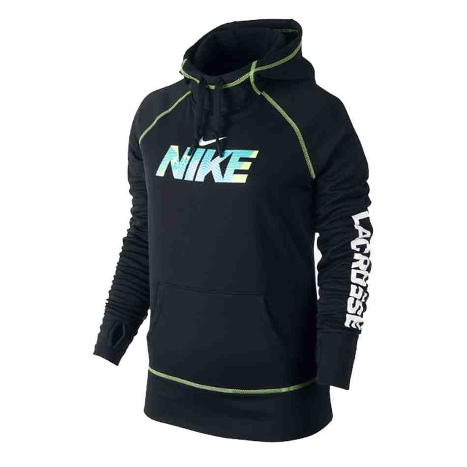 Lacrosse Shirts Shirts Shirts SweatshirtBest Nike SweatshirtBest Nike Lacrosse Lacrosse Lacrosse SweatshirtBest Nike Lacrosse 0wPZNO8knX