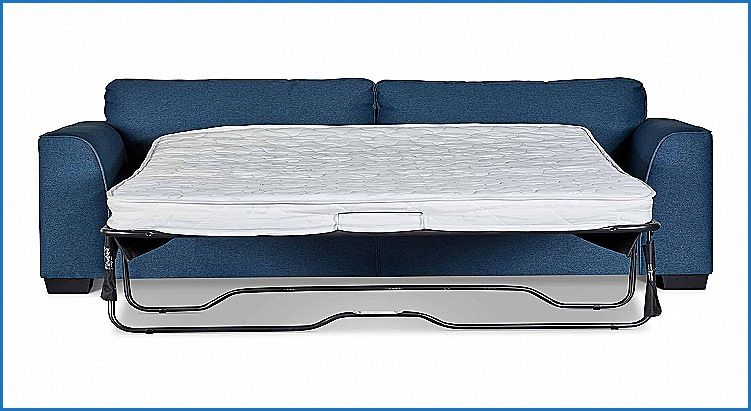 Big Save Sofa Bed Editor By Simmons Upholstery Fresh Furniture Design Ideas Http Countermoon Org