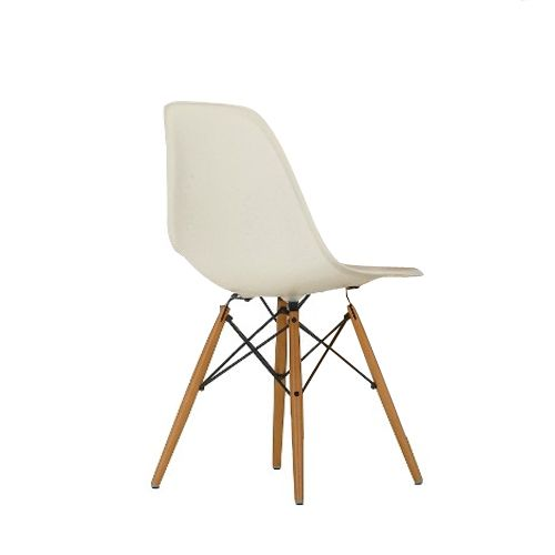Eames Chaise Dsw Eames Chaise Eames Chair
