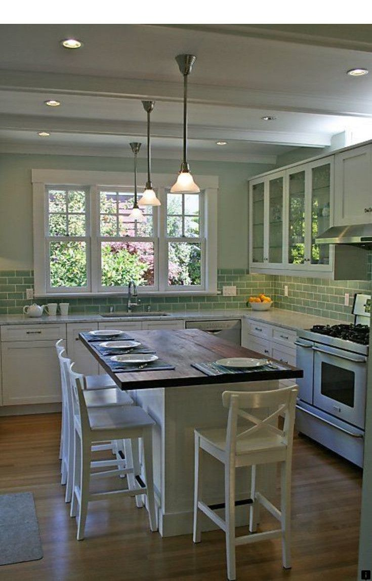 check this website resource read information on outdoor living spaces click the link to read on outdoor kitchen island id=75244