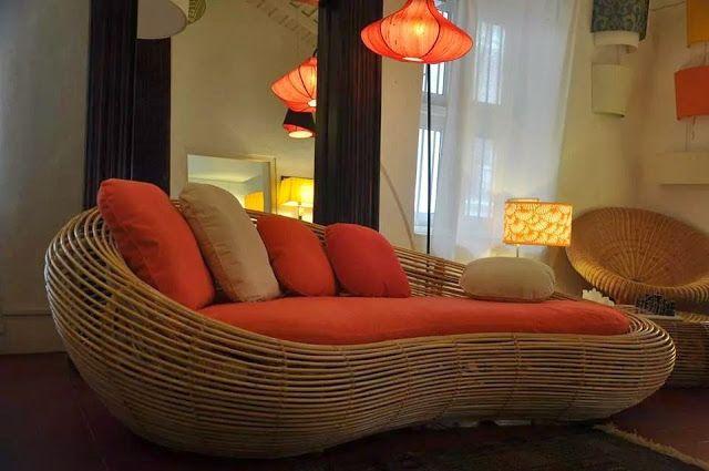 Home decor boutiques bangalore