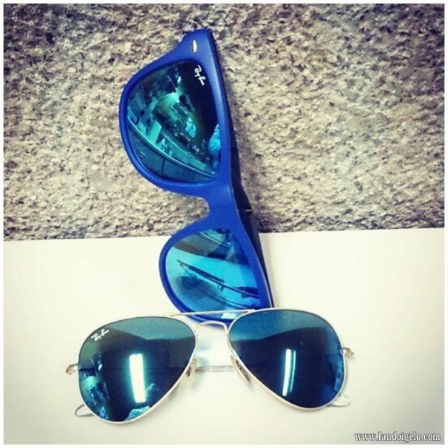 Gafas de sol para hombre. Tendencia 2014. Más detalles en landoigelo.com