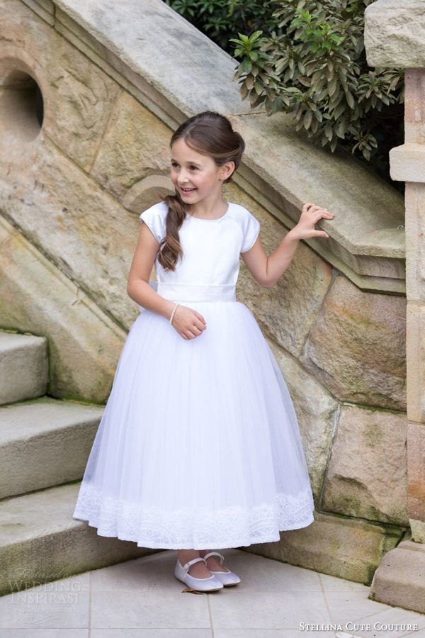 stellina cute couture 2015/2016 collection | couture 2015, couture
