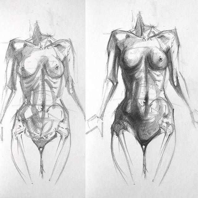 Ayta Armaan Tutorials Pinterest Wall Photos Anatomy And