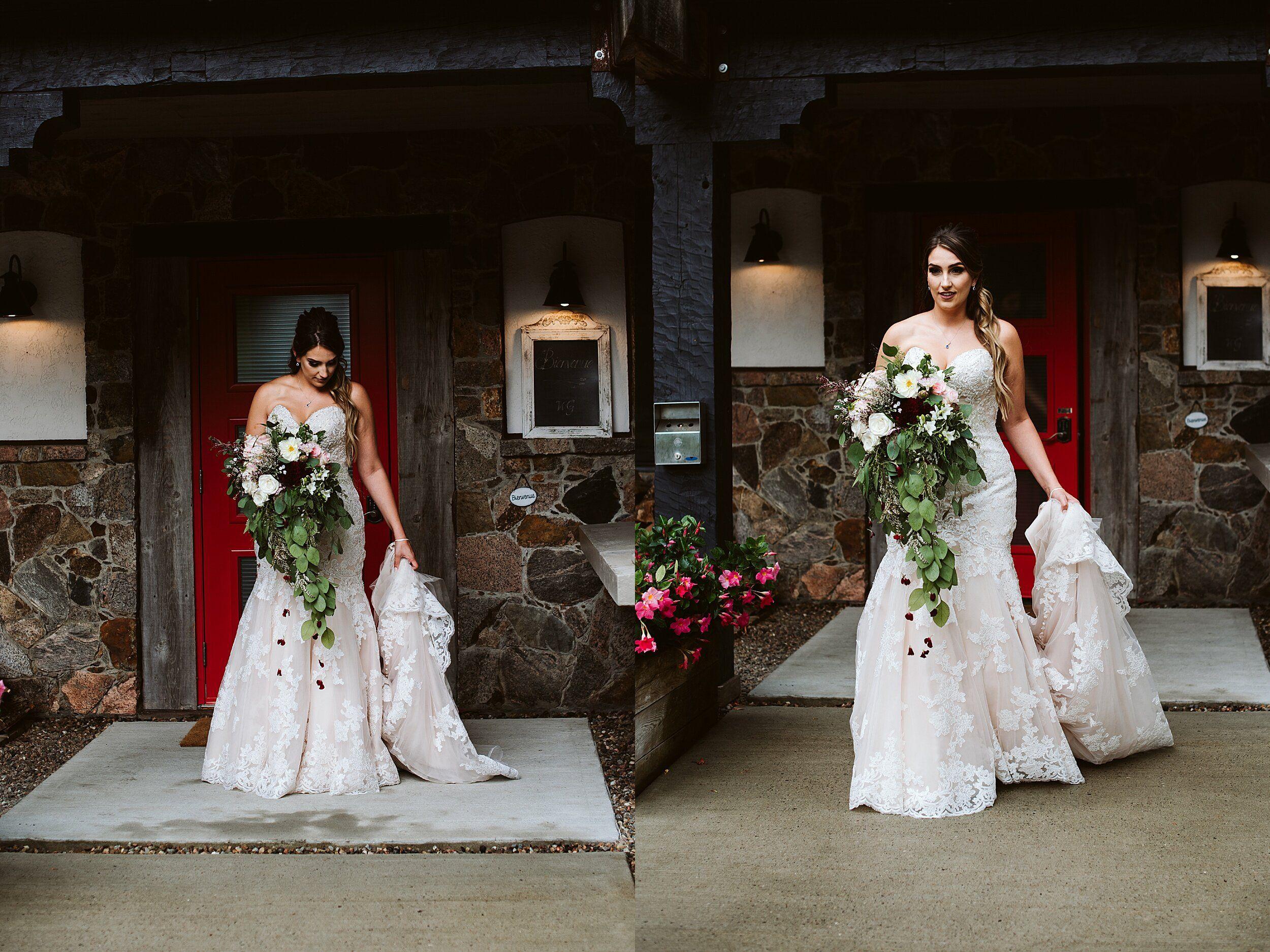Pin On Wedding Bouquet Ideas