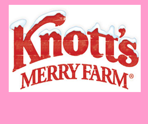 KNOTTS MERRY FARM OPENS ON NOVEMBER 22 #mackidcam