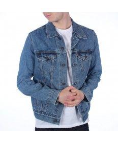 Levi S Jeans Levi S T Shirts Levi S Jackets Shirts Prem Clothing Levis T Shirt Levi Shirt Jacket