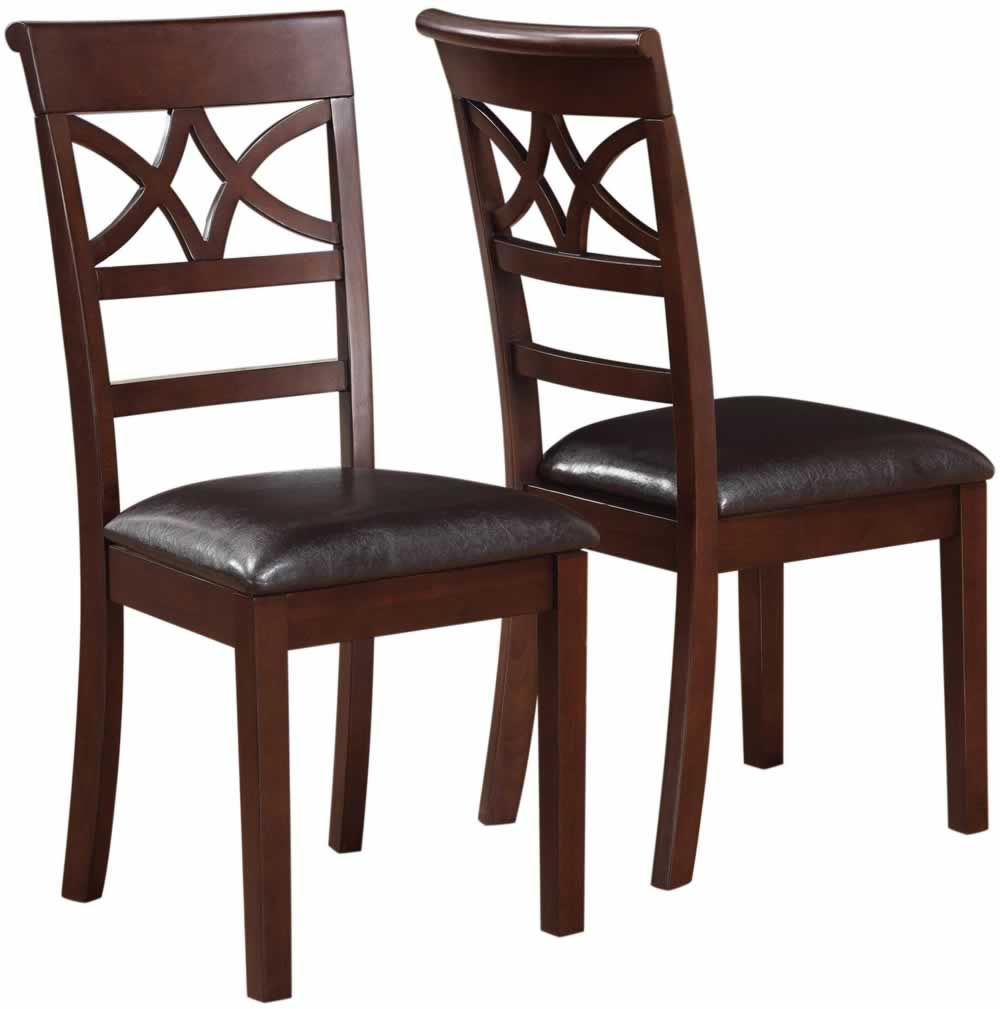 Discover Ideas About Wooden Dining Chairs