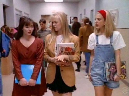 original 90210 fashions Google Search 90210 fashion