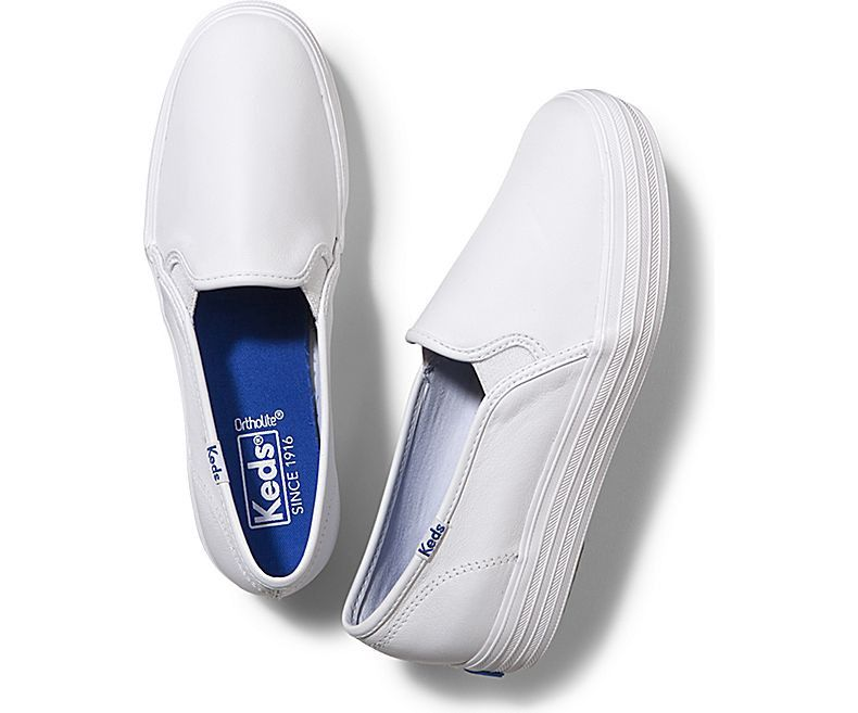 ked style shoes