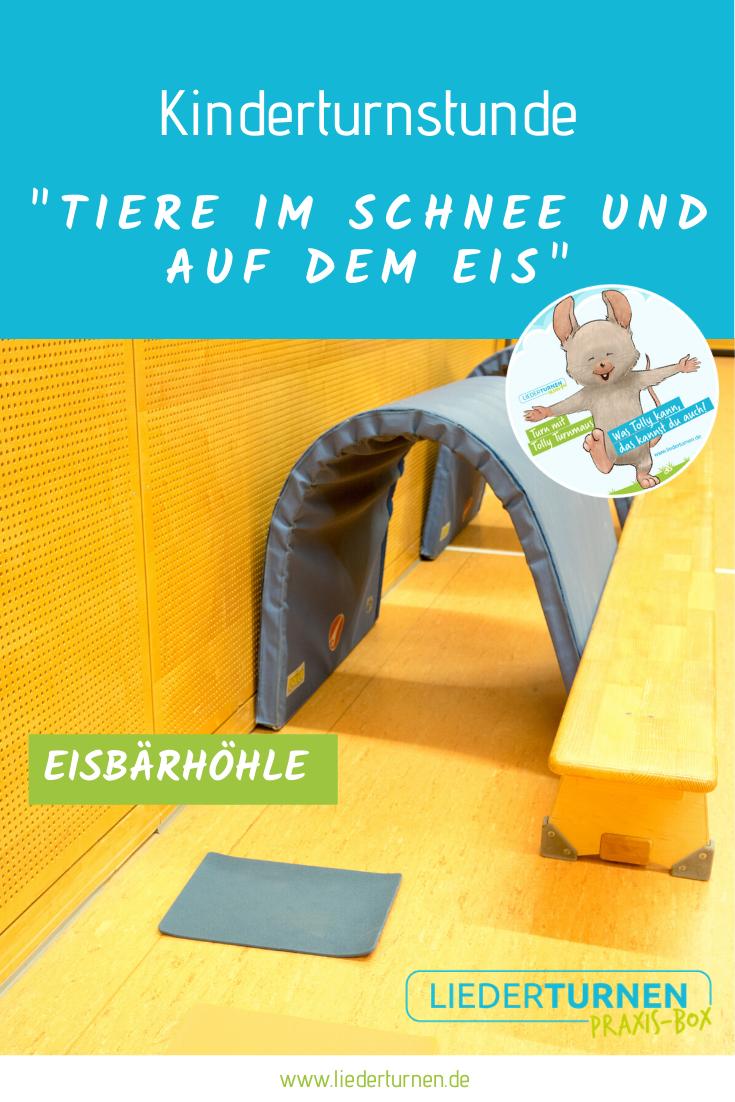 Pin Von Katharina Stahl Auf Kinder In 2020 Turnen Mit Kindern