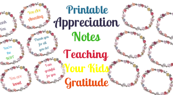 Appreciation notes appreciation note appreciation note thecheapjerseys Images