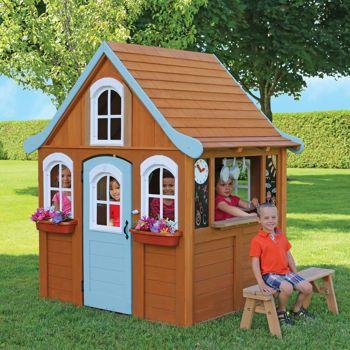 Brilliant Pin On Backyard Play Fort Download Free Architecture Designs Scobabritishbridgeorg