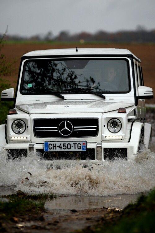 Mercedes Benz G500 Mercedes G Wagon Mercedes G Klasse Mercedes Gelandewagen