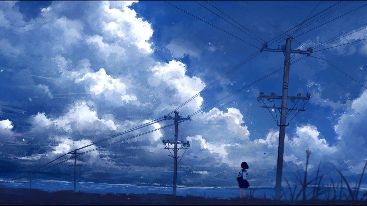 "Lagu Jepang Sedih l ""Arigatou"" Feat Duca. Jepang, Dunia"