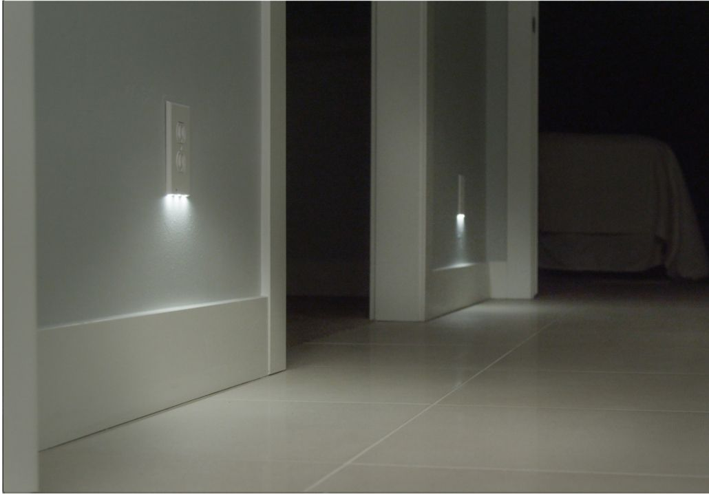 lights led night light