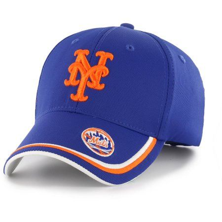 new images of closer at latest design Sports & Outdoors in 2019 | Products | Mlb baseball caps, New york ...