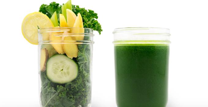 Kale Kool Aid Juice Juicing Recipes Kale Juice Green Juice Recipes