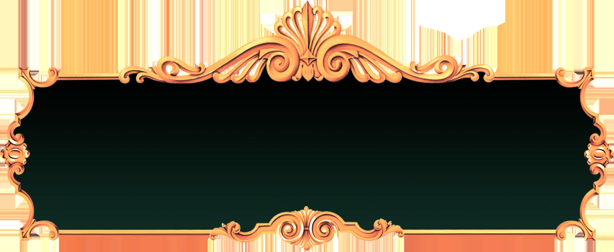 Image result for background frame design FOR TITLE Royal