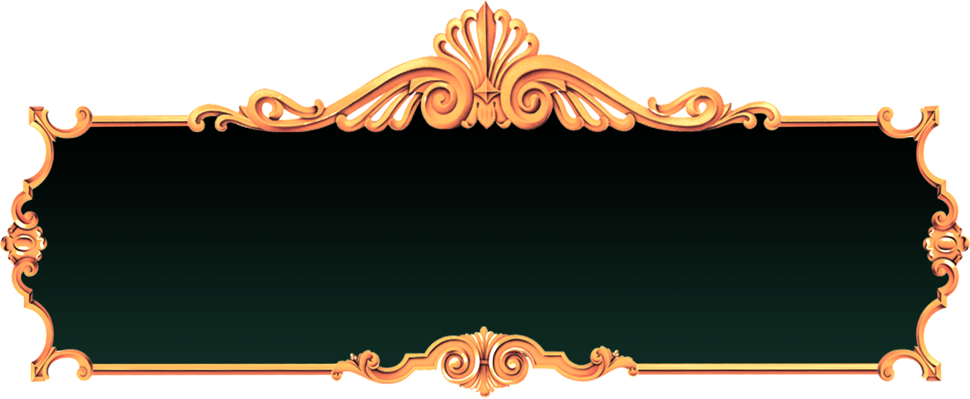 Pin On Design Doorgift 1